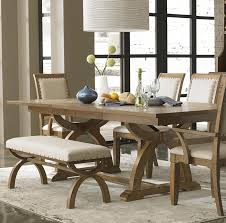 Farm Table Dining Room Set Classic Vintage Homes Decoration Lovely Classic Home Decoration