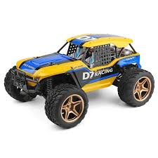 Shop for <b>WLtoys 12402</b> | Rc cars, Car, <b>4wd</b> - Pinterest