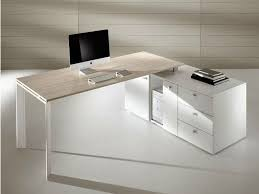 download the catalogue and request prices of cowork l shaped office desk by ift l shaped workstation desk with drawers cowork collection beautiful office desks shaped 5