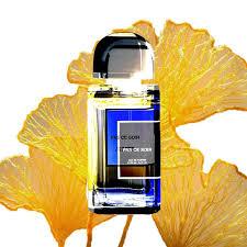 <b>BDK Parfums</b> - <b>PAS</b> CE SOIR What are you wearing tonight ...