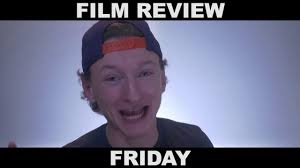 avatar film review friday ep avatar 2009 film review friday ep6