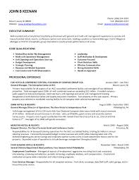 resume template job fast food restaurant manager objectives for job resume fast food restaurant manager resume resume objectives for resume template microsoft word