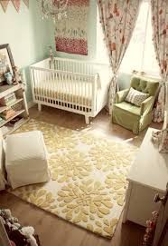 zoeys mom informs us that all of the furniture in this sophisticated vintage inspired nursery is either second hand or from a flea market garage sale antique inspired furniture