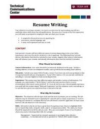 resume outlines 1000 images about resume outlines on pinterest for outline for a resume free quick resume builder