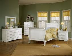 bedrooms with white furniture new with photo of bedrooms with painting new on bedrooms with white furniture