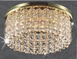 Встраиваемый <b>светильник NOVOTECH 369442 SPOT</b> купить в ...