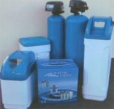 Image result for water softeners