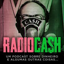 RadioCash