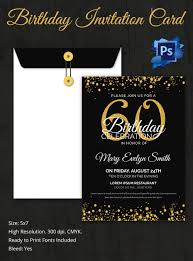 doc birthday invitation templates word birthday coursework on resumeword invitation fetching going away party birthday invitation templates word