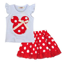 <b>2017 korean kids clothes</b> brands for baby girl mickey minnie girls ...