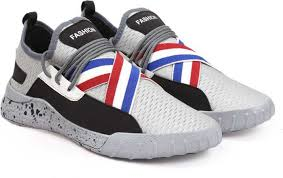 Bxxy Bxxy Men's <b>Casual Mesh</b> Material <b>Sports Shoes</b> New Arrival All ...