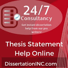 help on thesis statement SEC LINE Temizlik Need Help Writing Essay Free Essay Writing Essay Thesis Statement Or Even How To Write My Personal I Need Help