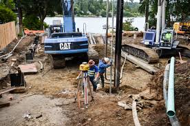 jobs in progress sts construction services  enatai new construction middot jobs in progress