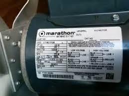 marathon 3 4 hp motor wiring diagram images pump motor wiring marathon electric motor 1 hp wiring diagram marathon