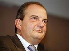 «Uns stehen zwei schwierige Jahre bevor», Kostas Karamanlis. - 123786-Dr_Costas_Karamanlis