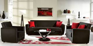 black furniture living room ideas mesmerizing with black living room furniture full spectrum home black and red furniture