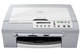 Đổ mực máy in phun màu Brother DCP-150/130C/330C/540CN/750CW;FAX2480C; MFC240CN/440CN/660CN/665CW/1360/3360C/5460C/mfc-260c/135c/Brother mfc j415w/mfc 295c/295cn/240C/Brother MFC-255CW/MFC 290C/195C/DCP 385C  thật đơn giản