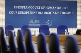 """Результат пошуку зображень за запитом """"Исполнение решений Европейского суда"""""""