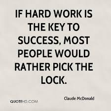 hard work is the key to success essay   dailynewsreport  web fc  comhard work is the key to success essay