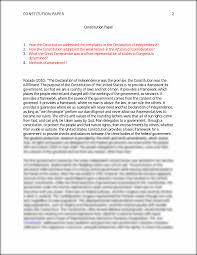 dtlls unit essays on the great writing a college essay for nursing admission