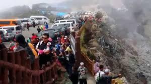 Image result for باندونغ في اندونيسيا