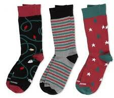 <b>Мужские носки</b> Life Is <b>Good</b> купить на eBay США с доставкой в ...