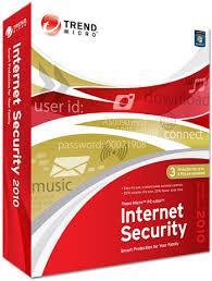 Hasil gambar untuk MICRO INTERNET SECURITY