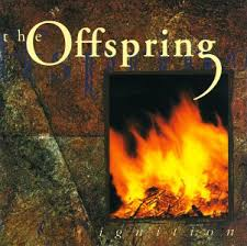 <b>Ignition</b> (The <b>Offspring</b> album) - Wikipedia