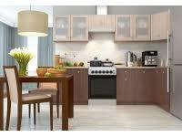 Угловые кухни: каталог, цены | Купить готовые угловые кухни в ...