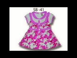 baby girl dress design baby girl dress designs