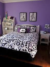 teenage girls bedroom walls decoration ideas