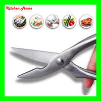 Wholesale Poultry <b>Scissors</b> - Buy Cheap Poultry <b>Scissors</b> 2019 on ...