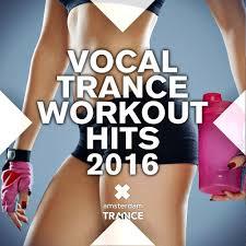 Yuri Kane - <b>Running Wild</b> (<b>Original</b> Mix) - Listen on Deezer