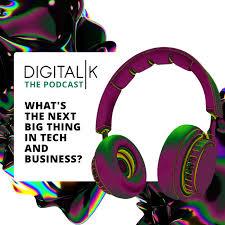 Капитал Подкаст - DIGITALK The Podcast