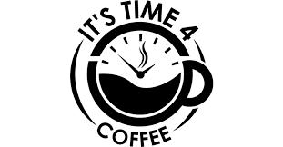 <b>It's Time</b> 4 <b>Coffee</b>: <b>Coffee</b> Van - <b>Coffee</b> Truck - Mobile <b>Coffee</b> Van ...
