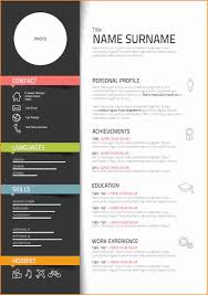 good graphic design resume invoice template how to create a high impact graphic designer resume