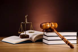 Dedicated Phoenix Criminal Defense Lawyer