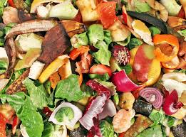 nyc to triple food waste compost program in to reach a nyc to triple food waste compost program in 2017 to reach a million residents new york city