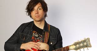 <b>Ryan Adams</b> apologizes after sexual misconduct allegations: 'I will ...