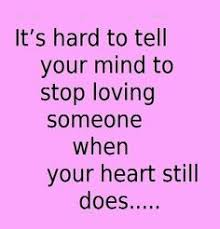 Relationship Quotes on Pinterest | Broken Heart Quotes, It Hurts ...