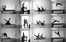 Image result for Studio Pilates