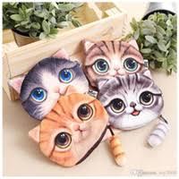 3d Кошелек Для <b>Кошек</b> Онлайн