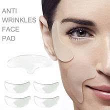 Best value <b>5pcs</b> Reusable <b>Face Mask</b> – Great deals on <b>5pcs</b> ...