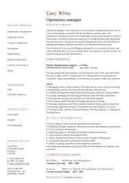 retail resume in huntingdon   sales   retail   lewesmrsample resume  sle resume cv exles assistant manager