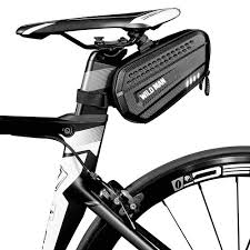 Sporting Goods <b>Saddle Seat</b> Post <b>Cycling 1pc</b> 10 sizes 6 colors ...
