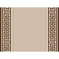 <b>Дорожка ковровая</b> КАРАТ <b>Naturalle</b> 900-19 120см купить в Томске