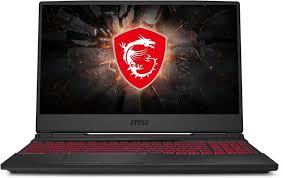 Купить <b>Ноутбук MSI GL65</b> Leopard <b>10SCSR</b>-<b>017RU</b>, 9S7-16U822 ...