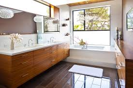 bathroom place vanity contemporary:  ideas about modern vanity on pinterest modern bathrooms modern bathroom design and modern master bathroom