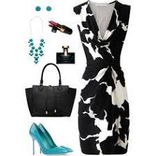 Подборка нескучных образов. | стиль одежды | Fashion, Dresses ...