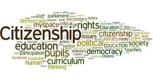 Image result for pshe citizenship